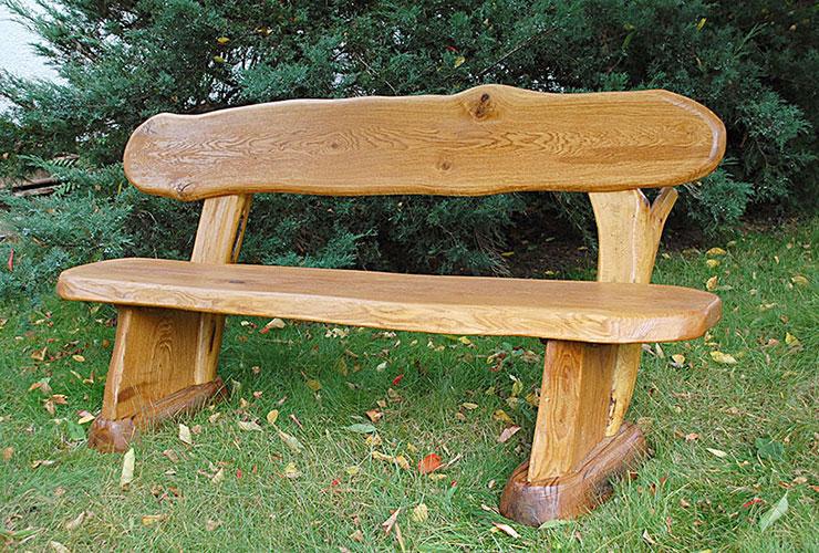Holz-Hand-Werk Zwickau fertigt Ihre individuelle ...