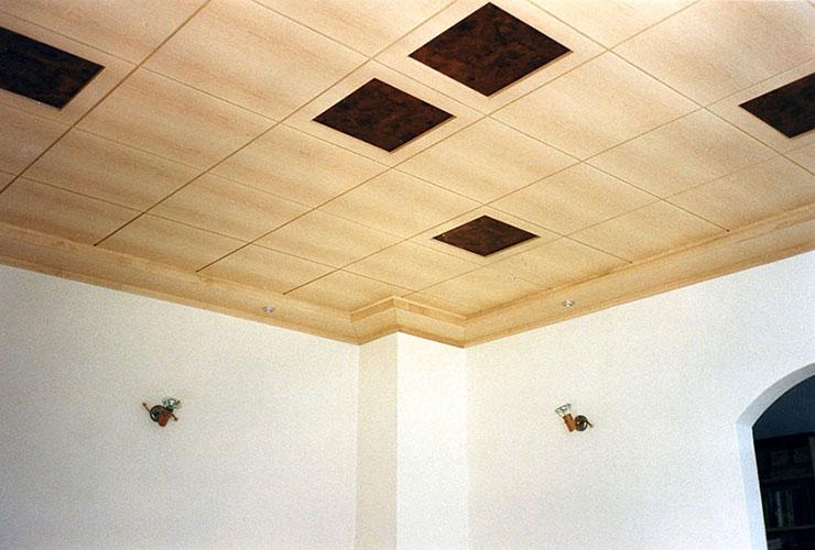 holz hand werk ansprechpartner f r neue akzente in ihrem. Black Bedroom Furniture Sets. Home Design Ideas